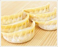 えび餃子3
