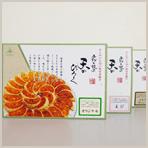 味くらべセット(オリジナル・とかちマッシュ・えび)